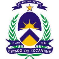 Diário Oficial do Estado do Tocantins